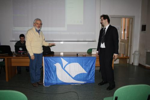 Document Freedom Day 2010